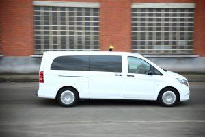 Auto verkopen Dendermonde